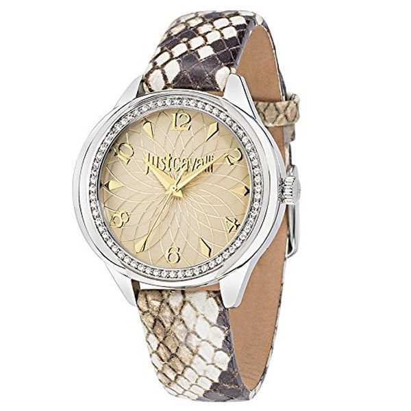 orologio Just Cavalli donna R7251571507