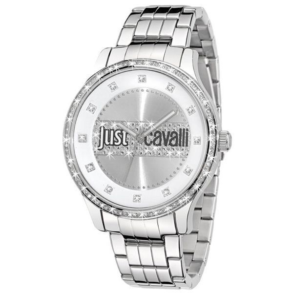 orologio Just Cavalli donna R7253127505