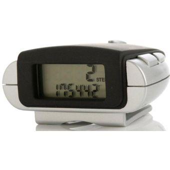 orologio sveglia  Dunlop DUN119G01
