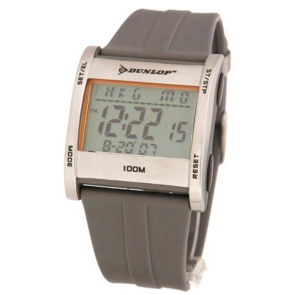 orologio Dunlop uomo DUN39G02