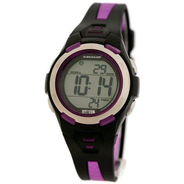 orologio Dunlop unisex DUN63L09