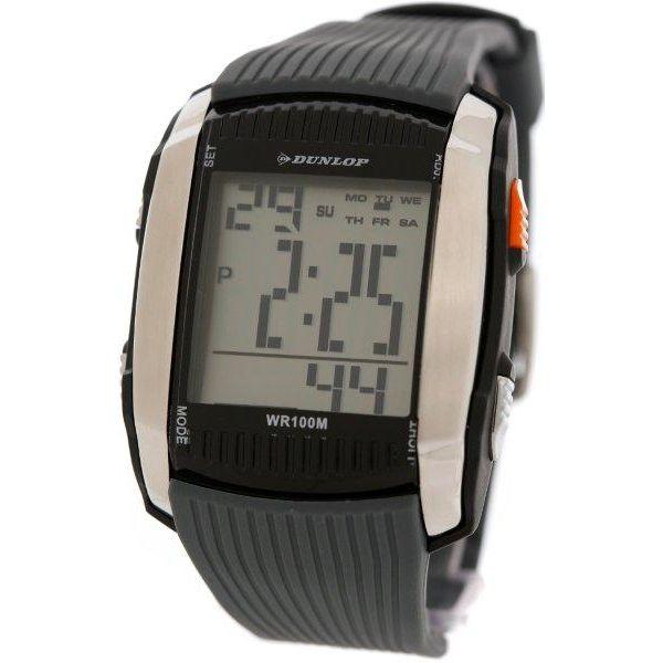 orologio Dunlop uomo DUN65G02