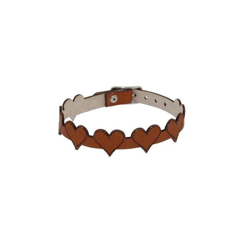 bracciale Manuel Zed donna L21820142  Mod CRUCIANI TOUCH SKIN