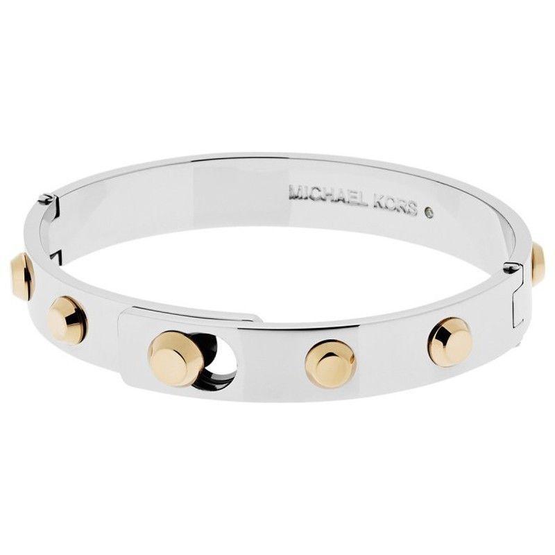 bracciale Michael Kors donna MKJ4553931