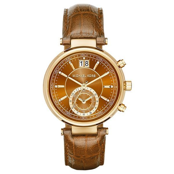 orologio Michael Kors donna MK2424