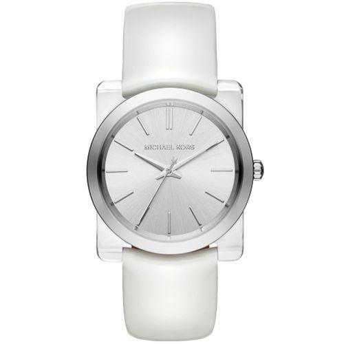 orologio Michael Kors donna MK2482