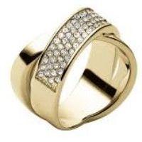 anello Michael Kors donna MKJ2867710506