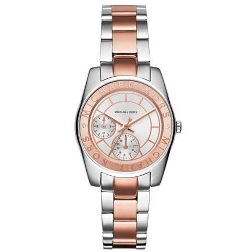 orologio Michael Kors donna MK6196