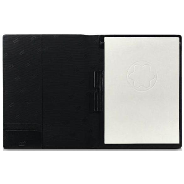 custodia per tablet Montblanc 5523 Mod MEISTERSTUCK
