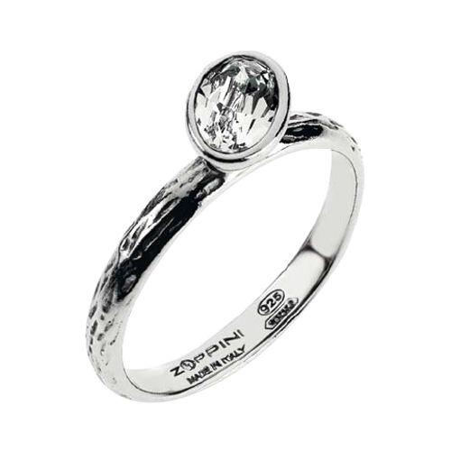 anello Zoppini donna SRB0012