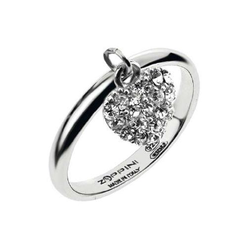 anello Zoppini donna SRD0012 Silverings