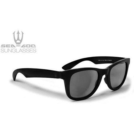 occhiali da sole Sea God  uomo SG001LN mod Classic