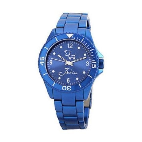 orologio Jack Co donna JW0113M3