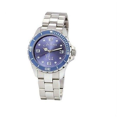 orologio Jack  Co donna JW0120L2