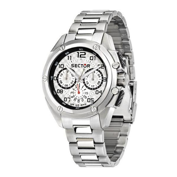 orologio Sector uomo  R3253581003  Mod 950
