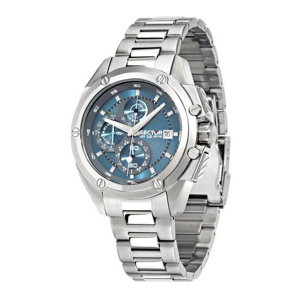 orologio Sector uomo R3273981001  Mod 950