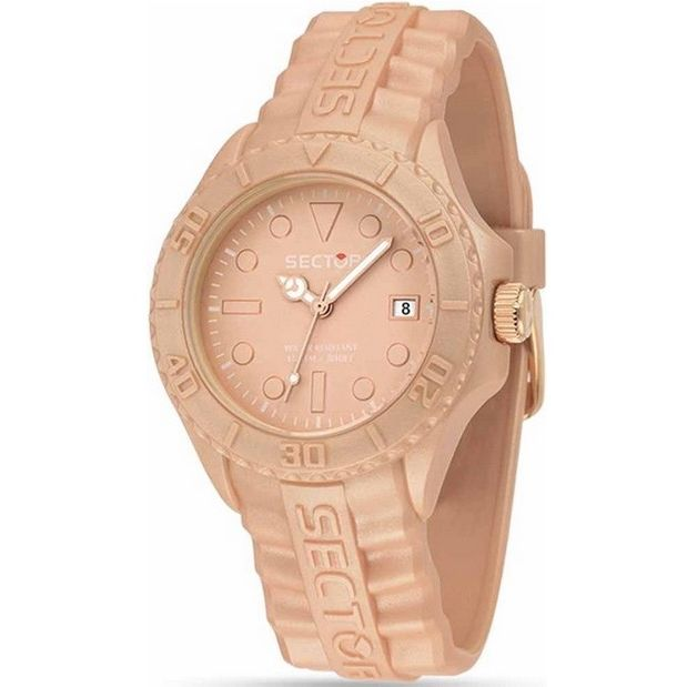 orologio Sector donna R3251580011 Mod SUB TOUCH