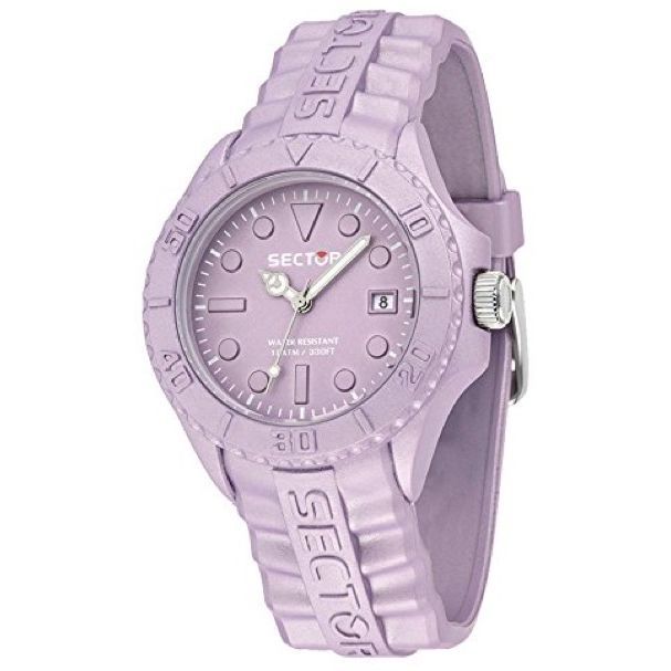 orologio Sector donna R3251580012  Mod SUB TOUCH