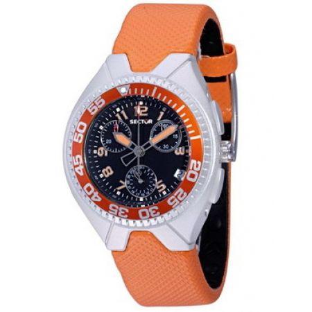 orologio Sector donna   R3251985525 Mod ALUTEK 185