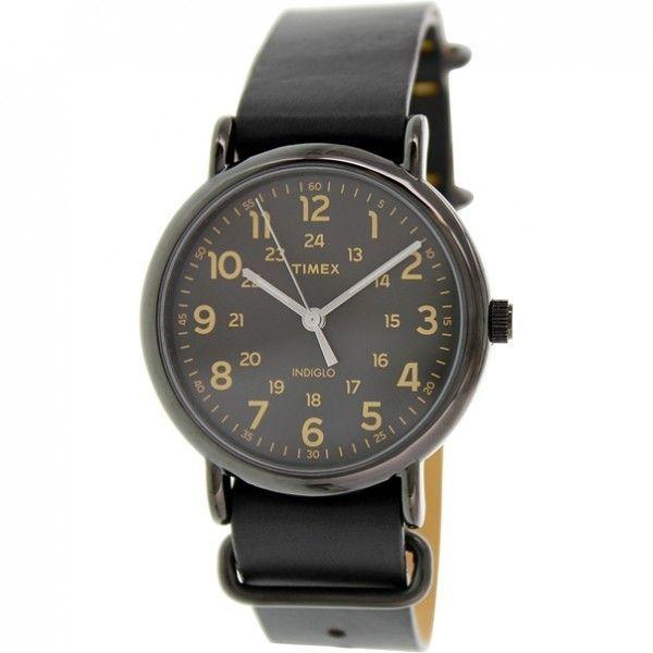 orologio Timex uomo T2P494  Mod WEEKENDER
