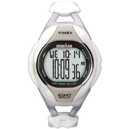 orologio Timex donna T5K034 Mod SPORT IRONMAN 75 LAP
