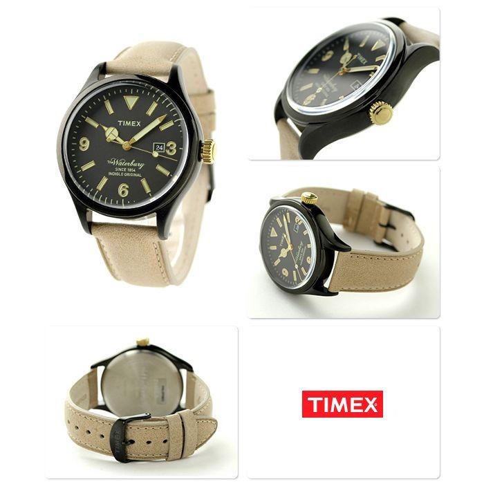 orologio Timex uomo TW2P74900 Mod INDIGLO ORIGINAL