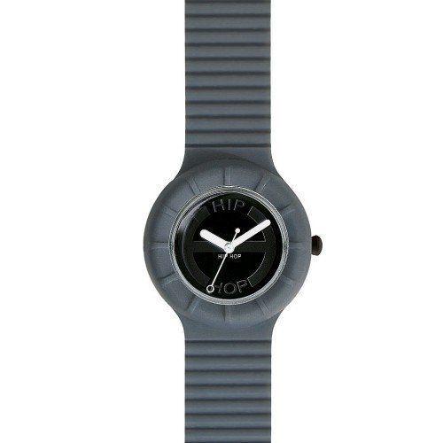orologio Hip Hop unisex HWU0011  HERO
