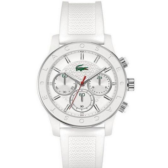 orologio Lacoste donna 2000800