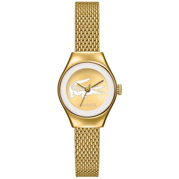 orologio Lacoste donna 2000876  Mod VALENCIA