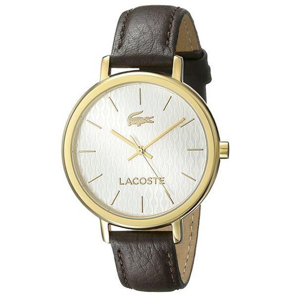 orologio Lacoste uomo 2000888 Mod NICE