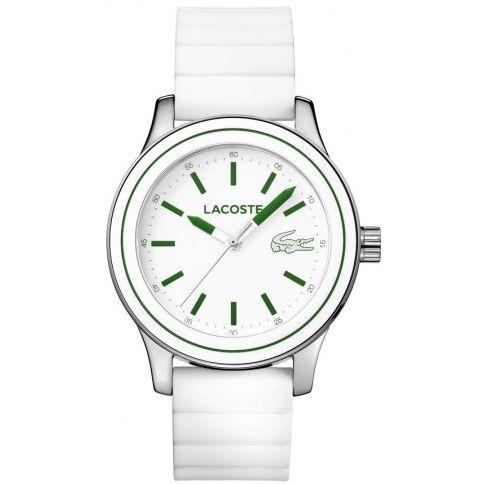 orologio Lacoste donna 2000903 Mod RIO