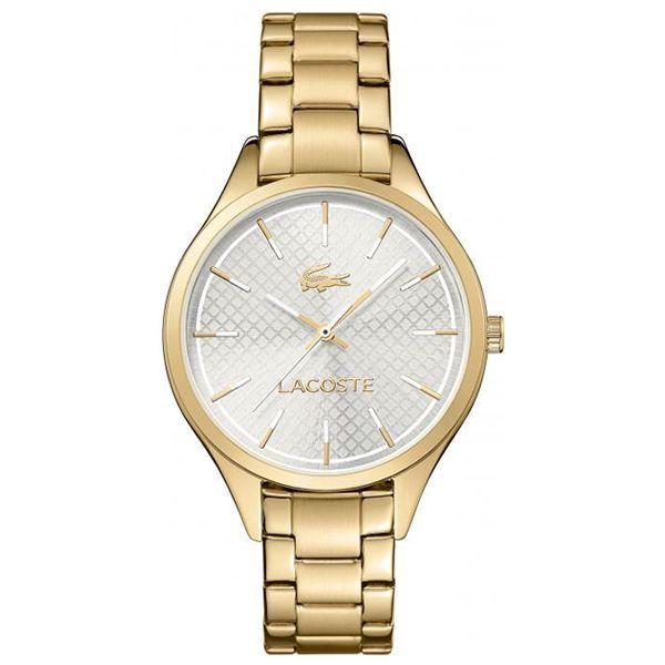 orologio Lacoste donna 2000913