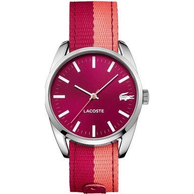 orologio Lacoste donna 2000926