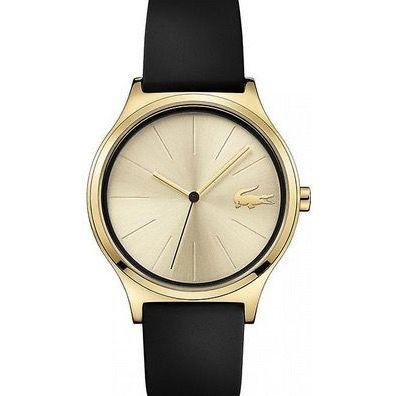 orologio Lacoste donna  2000946