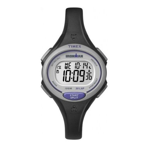 orologio Timex donna TW5K90000 Mod IRONMAN
