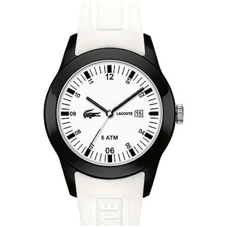 orologio Lacoste uomo 2010674 Mod ADVANTAGE