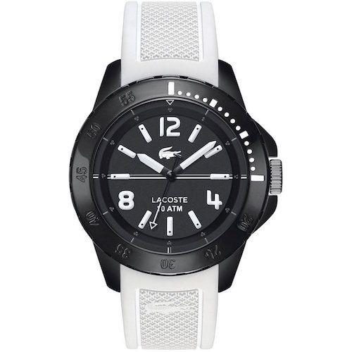 orologio Lacoste uomo 2010713 Mod FIDJI