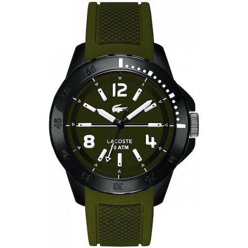 orologio Lacoste uomo 2010715  Mod FIDJI