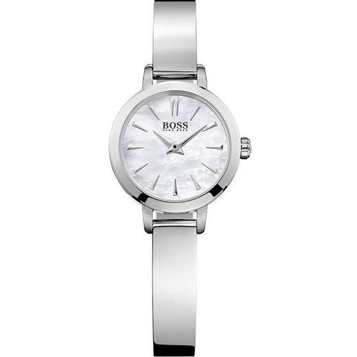 orologio Hugo Boss donna 1502366 Mod SLIM ULTRA MINI MOP Dial