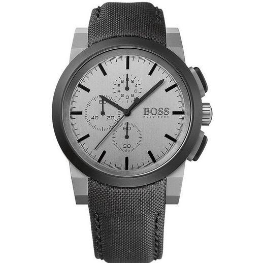 orologio Hugo Boss uomo 1512978 NEO