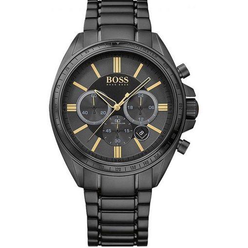 orologio Hugo Boss uomo 1513277 Mod DRIVER