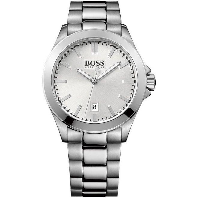 orologio Hugo Boss uomo 1513301  Mod ESSENTIAL