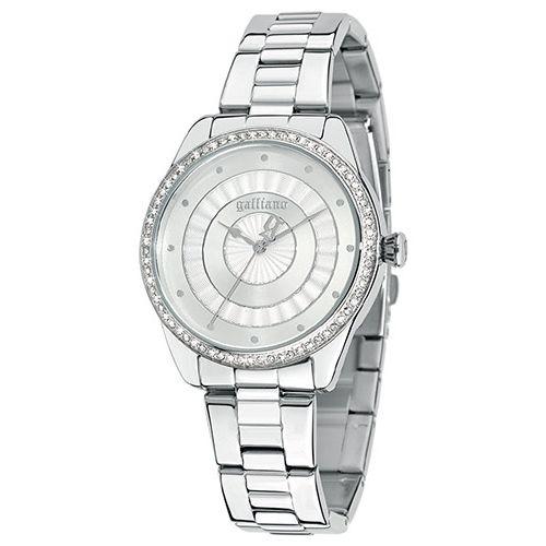 orologio John Galliano donna R2553115505