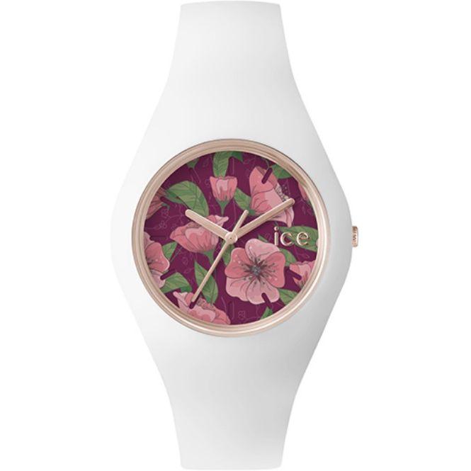 orologio Ice Watch donna  ICEFLPOPUS15 Mod Poppy