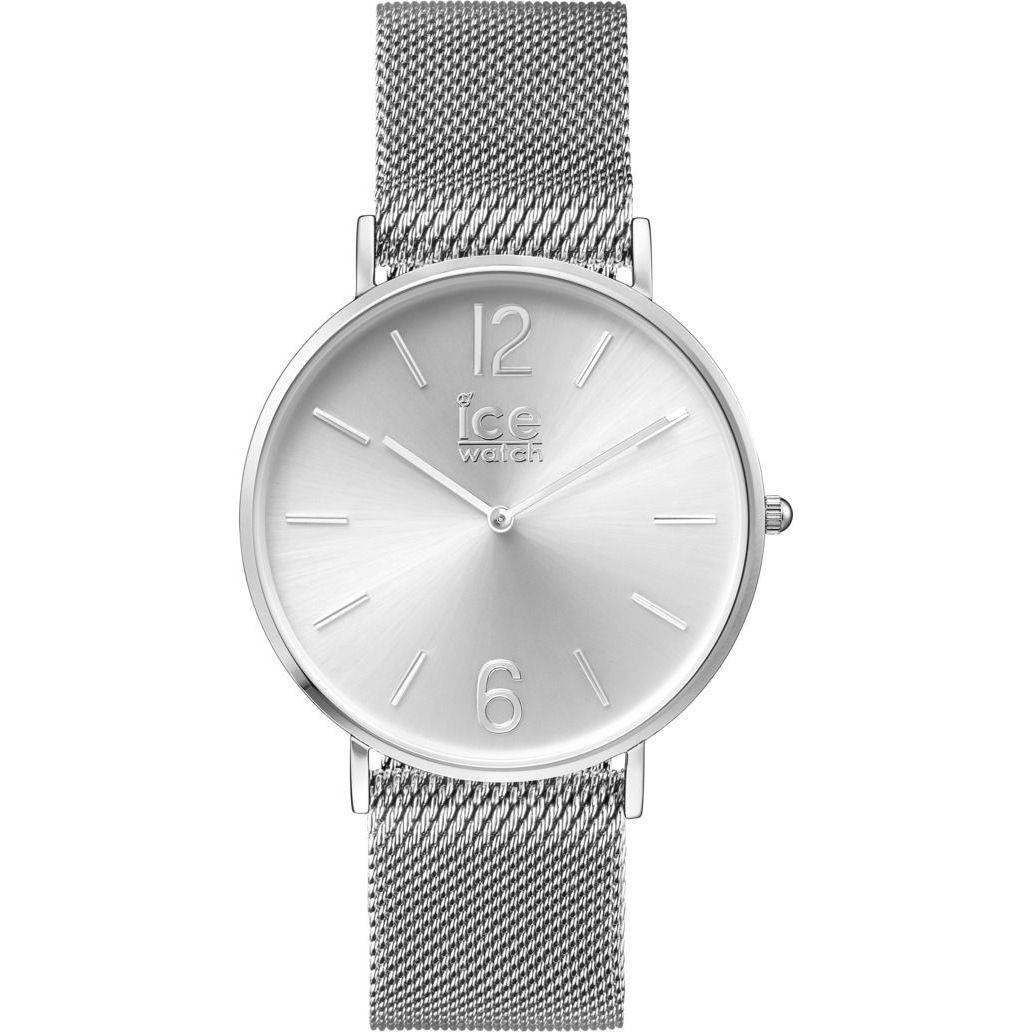 orologio Ice Watch donna    IC012700