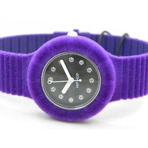 orologio Hip Hop donna  HWU0137