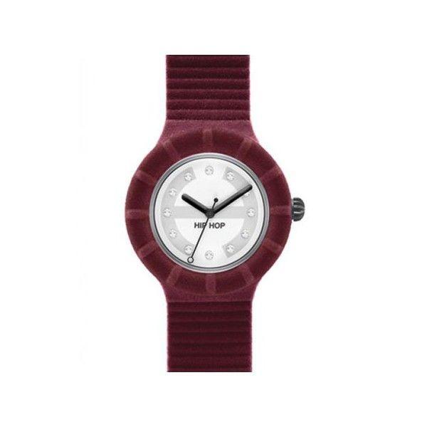 orologio Hip Hop donna  HWU0165