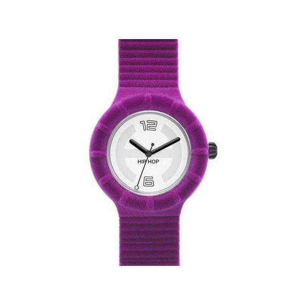orologio Hip Hop donna HWU0149