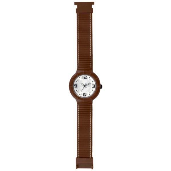 orologio Hip Hop uomo HWU0206
