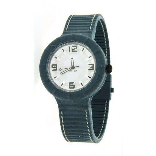 orologio Hip Hop uomo HWU0210